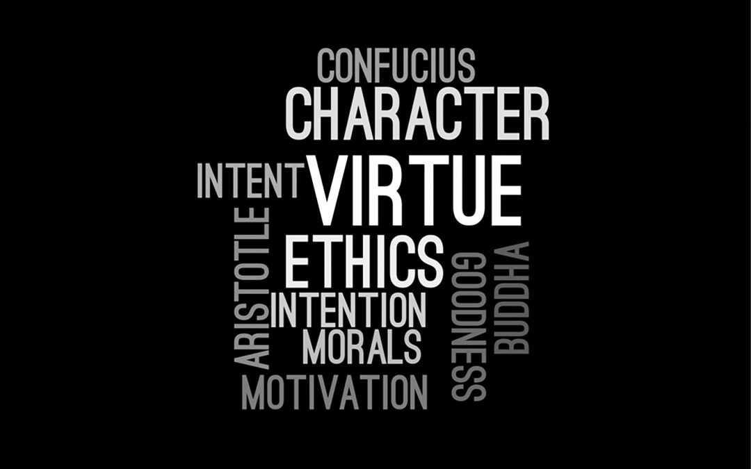 Situational Ethics – The time when it wasn't technically wrong, but it was still wrong.